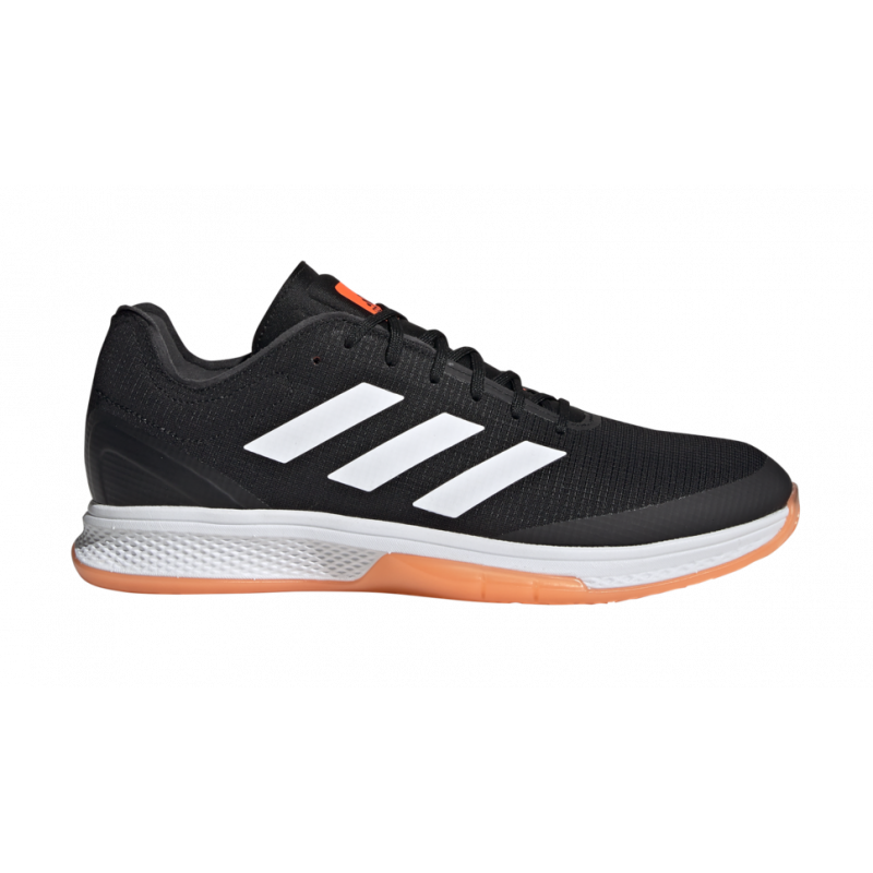 paire de chaussures adidas