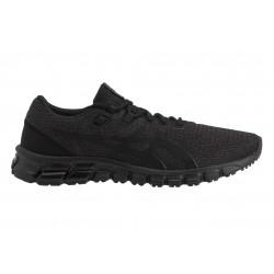 Chaussures Asics Gel Quantum 90