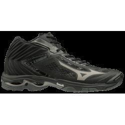 Chaussures Mizuno Wave Lightning Z5...