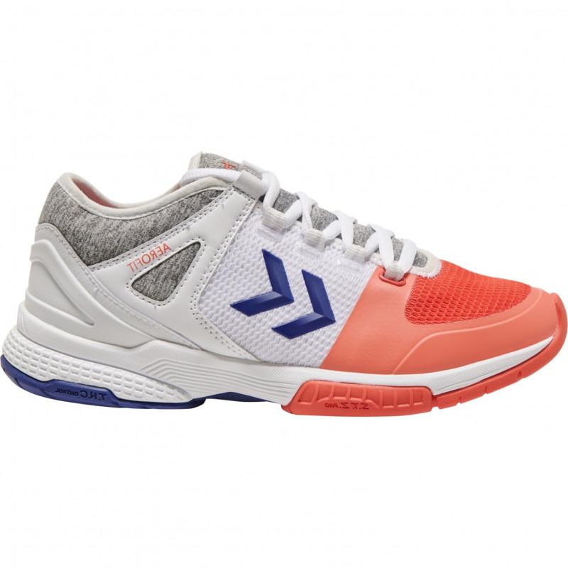 Chaussures Hummel Aero HB200 Speed 3.0 Femmes