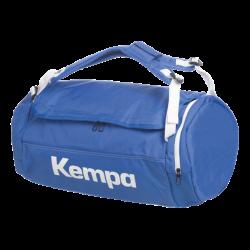 Sac de sport Kempa K-line bleu
