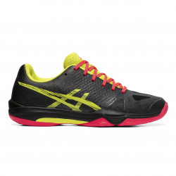 Chaussures Asics Gel Fastball 3...