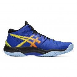 Chaussures Asics Sky Elite FF Montantes