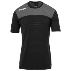 Maillot Kempa Emotion 2.0