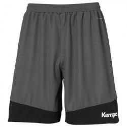 Short Kempa Emotion 2.0