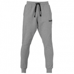 Pantalon Kempa Core 2.0