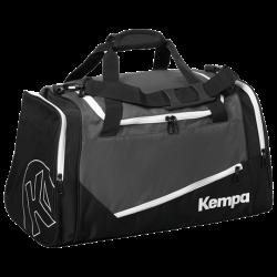 Sac de sport Kempa Sports Bag