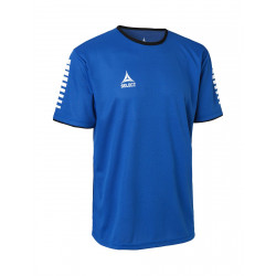 Maillot Select Italy bleu