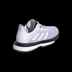 chaussure adidas fillet