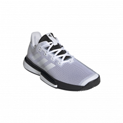 Adidas Chaussures Solematch Adidas Bounce Solematch Solematch Bounce Bounce Adidas Chaussures Chaussures Chaussures f7Ygb6yv