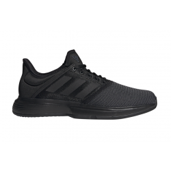 Chaussures adidas Game Court