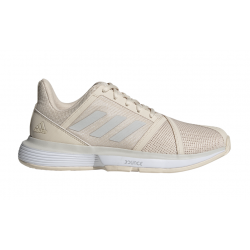 Chaussures Adidas Court Jam Bounce...
