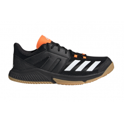 Chaussures Adidas Multido Essence noires