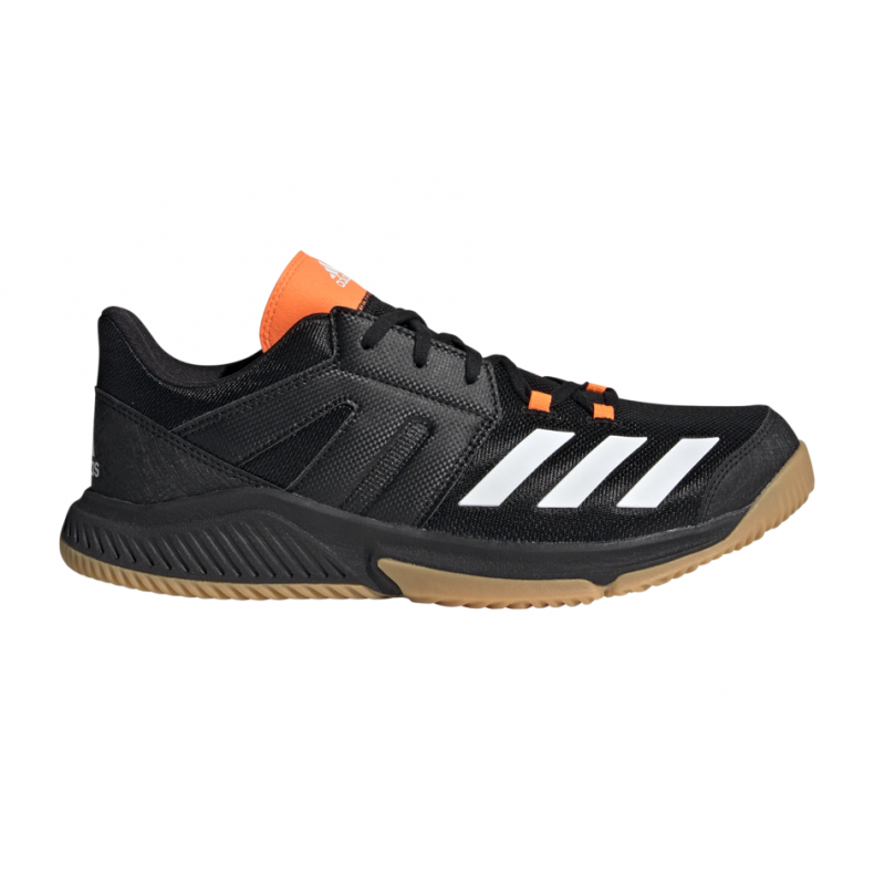 Chaussures Adidas Multido Essence noires