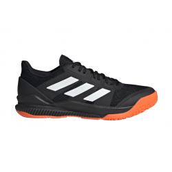 Chaussures Adidas Stabil Bounce noires