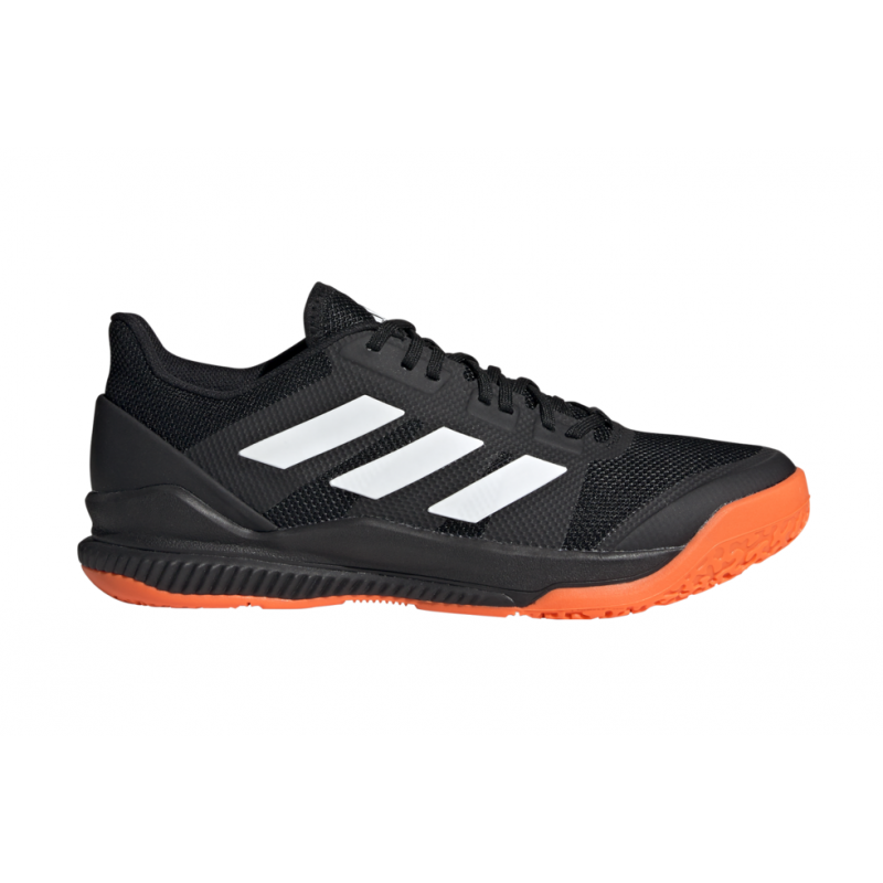 Chaussures hand et volley Adidas Boutique chaussures