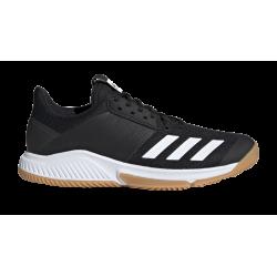 Chaussures Adidas Crazy Flight Team...