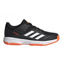 Chaussures Adidas Court Stabil Junior...