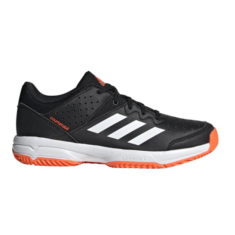 chaussures adidas junior