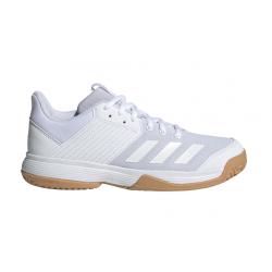 Chaussures Adidas Junior Ligra