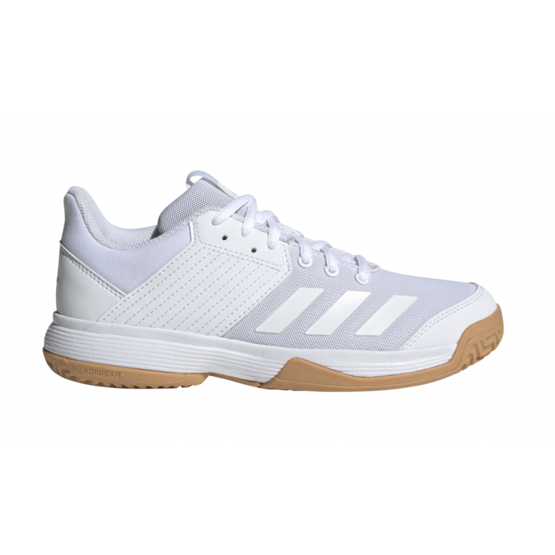 chaussures volley adidas