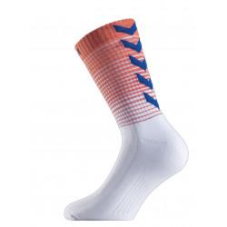 Chaussettes Handball Hummel Gradient...