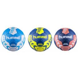 Ballon Handball Hummel Vortex 2019