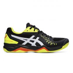 Chaussures Asics Gel Challenger 12...