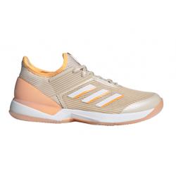 Chaussures Adidas Adizero Ubersonic 3...