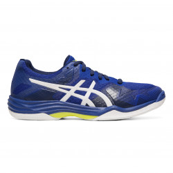 Chaussures Asics Gel Tactic femmes...