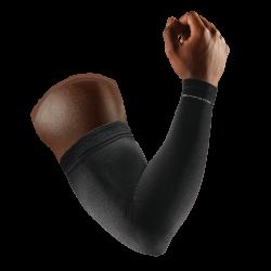 Manchons de compression avant bras Mc...