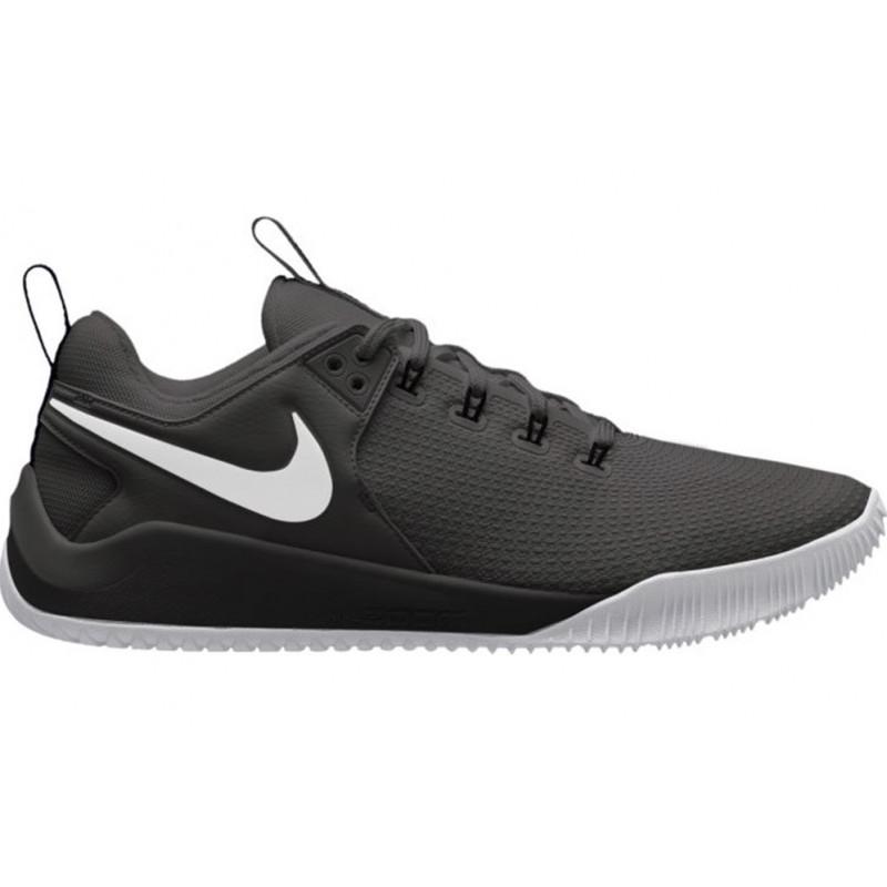chaussures nike de sport