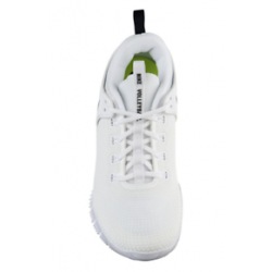Chaussures Nike Hyperace 2 blanchesnoires
