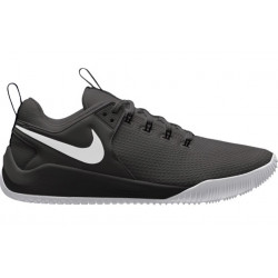 Chaussures Nike Hyperace 2 femmes noires