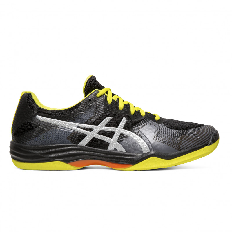 Chaussures volley Asics Gel Tactic 2 Sport time