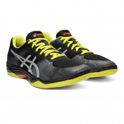 Chaussures Asics Gel Tactic 2