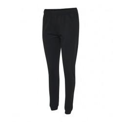 Pantalon Hummel HMLGO femmes