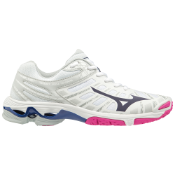 Chaussures Mizuno Wave Voltage Femmes...