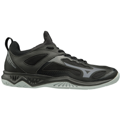 Chaussures Mizuno Wave Ghost Shadow 2019