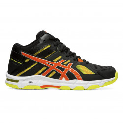 Chaussures Asics Gel Beyond 5 montantes