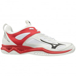 Chaussures Mizuno Wave Ghost Shadow...