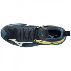 Chaussures Mizuno Wave Mirage 3 Gladiator
