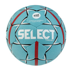 Ballon handball Select Torneo