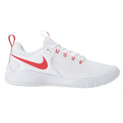 Chaussures Nike Hyperace 2...
