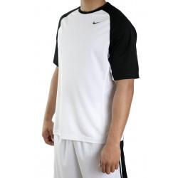 Maillot Nike Elite Sleeve Shooter