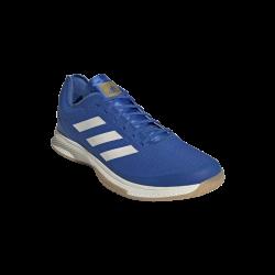 merveilleux date de sortie chaussures handball adidas