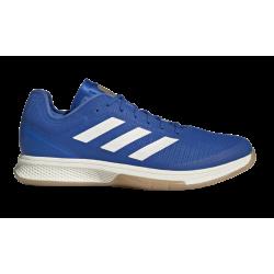 Chaussures Adidas Counterblast 2019...