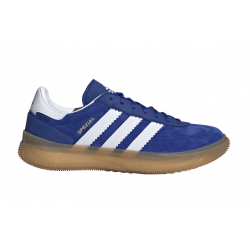 Chaussures adidas HB Spezial Boost