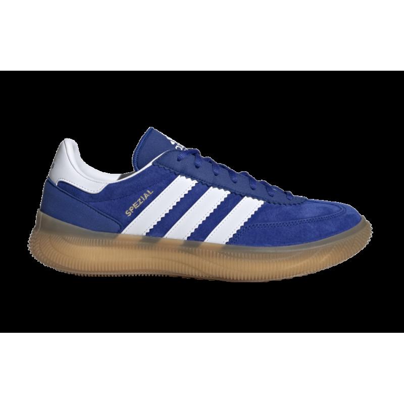 chaussure de hand ball adidas