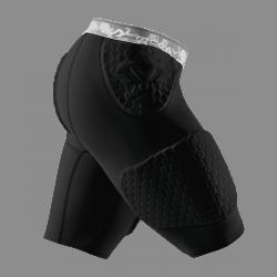 Short de compression/protection Mc...